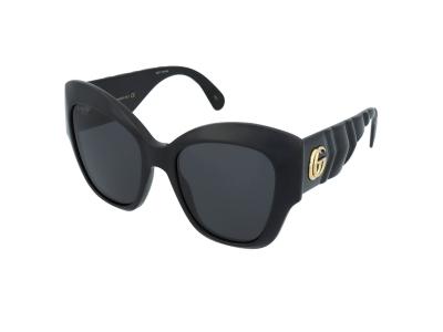 Gucci GG0808S-001