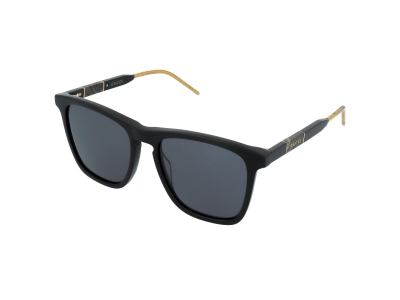 Gucci GG0843S-001