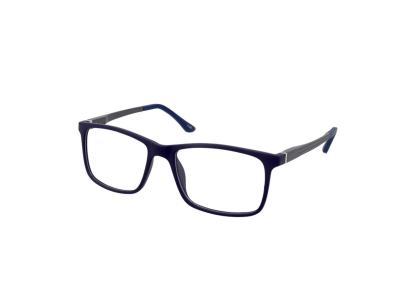 Occhiali per PC Crullé S1712 C4