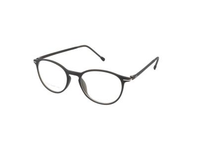 Occhiali per PC Crullé S1722 C2