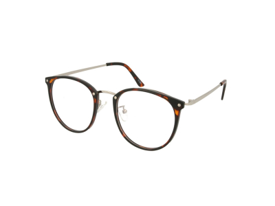 Occhiali per PC Crullé TR1726 C3