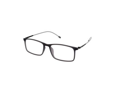 Occhiali per PC Crullé S1716 C4