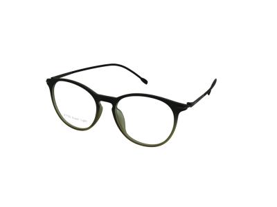 Occhiali per PC Crullé S1720 C3