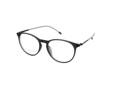 Occhiali per PC Crullé S1720 C4