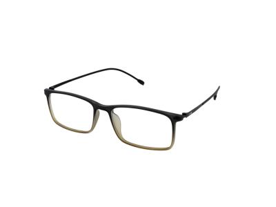 Occhiali per PC Crullé S1716 C3