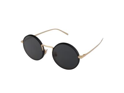 Dolce & Gabbana DG2246 131187