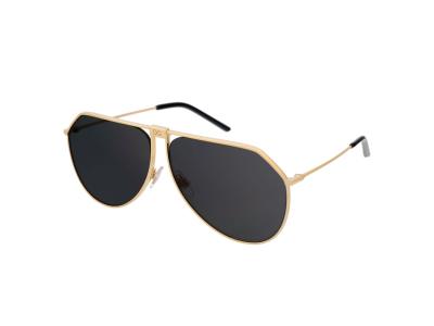 Dolce & Gabbana DG2248 02/87