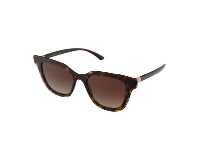 Dolce & Gabbana DG4362 502/13