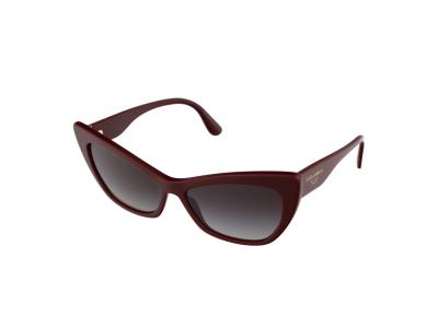 Dolce & Gabbana DG4370 30918G