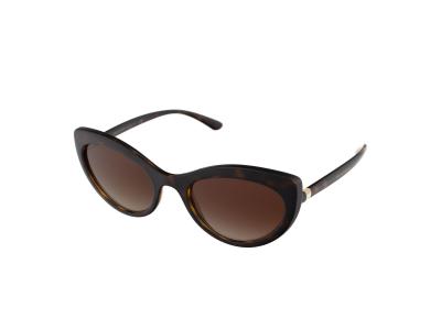 Dolce & Gabbana DG6124 502/13