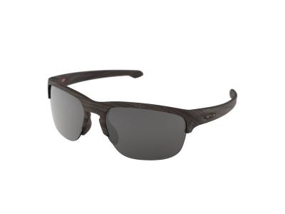 Oakley Sliver Edge OO9413 941314