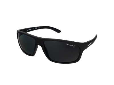 Arnette Burnout AN4225 447/81
