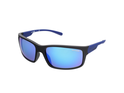 Arnette Fastball 2.0 AN4242 251125