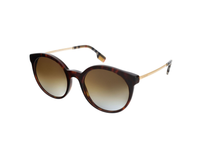 Burberry BE4296 3816T5