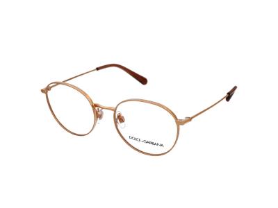 Dolce & Gabbana DG1322 1298
