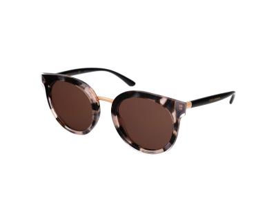 Dolce & Gabbana DG4371 323608