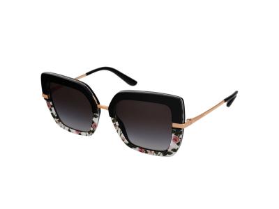 Dolce & Gabbana DG4373 32508G