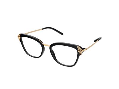 Dolce & Gabbana DG5052 501