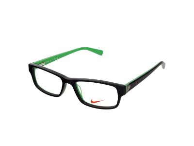 Nike 5528 015