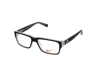 Nike 5530 001