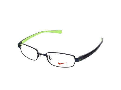 Nike 8091 418