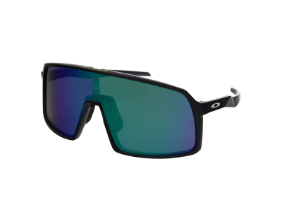 Oakley Sutro OO9406 940603