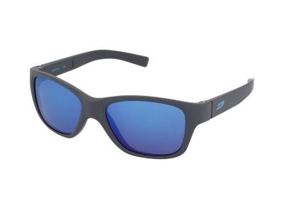 Julbo Turn SP3 CF Grey/Blue