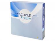 Lenti a contatto giornaliere - 1 Day Acuvue TruEye (90lenti)