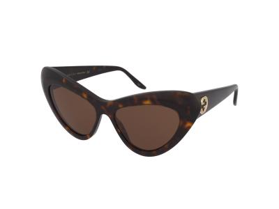 Gucci GG0895S 002