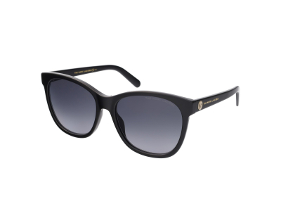 Marc Jacobs Marc 527/S 807/9O