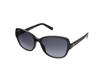 Marc Jacobs Marc 528/S 807/9O