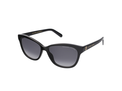 Marc Jacobs Marc 529/S 807/9O