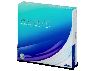 Precision1 (90 lenti)