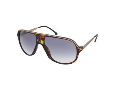 Carrera Safari65 086/1V
