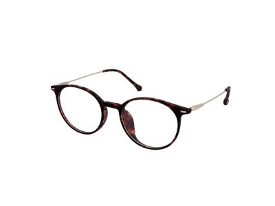 Occhiali per PC Crullé S1729 C3