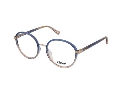 Chloe CH0033O 004