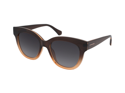 Hawkers Fusion Brown Audrey