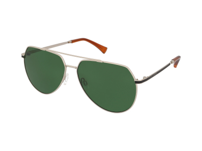 Hawkers Shadow - Polarized Green