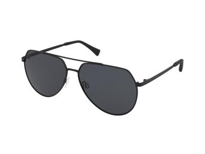 Hawkers Shadow - Polarized Black