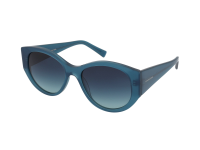 Hawkers Miranda - Blue