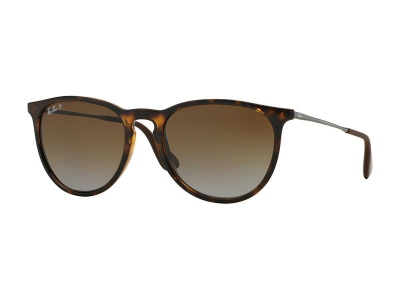 Occhiali da sole Ray-Ban RB4171 - 710/T5
