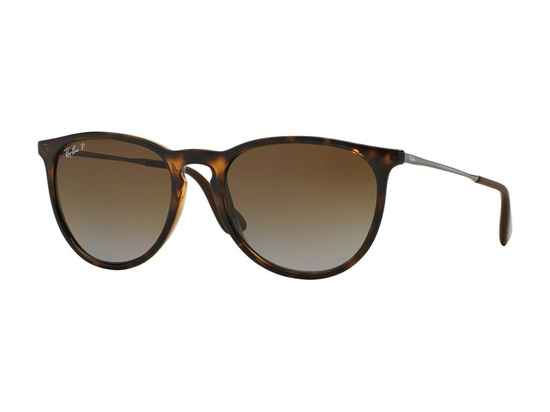 Occhiali da sole Ray-Ban RB4171 - 710/T5