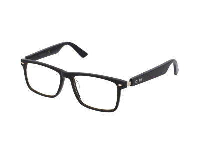 Crullé Smart Glasses CR07B