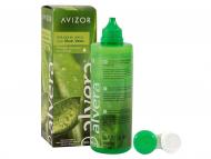 Soluzione - Soluzione Alvera 350 ml