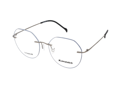 Kimikado Titanium LS-08 C13