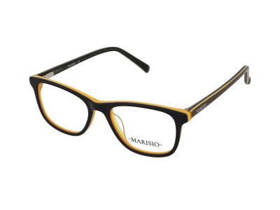 Marisio B14359 C8