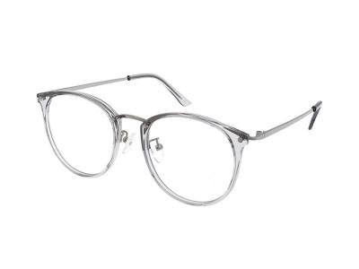 Occhiali per PC Crullé TR1726 C4