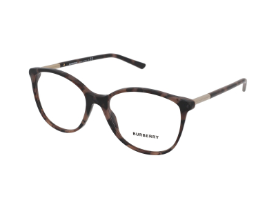 Burberry BE2128 3624