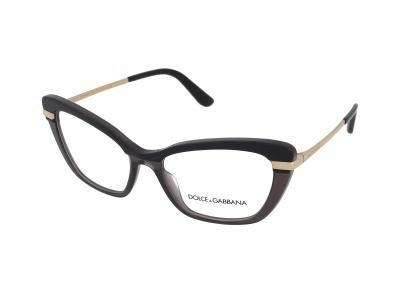Dolce & Gabbana DG3325 3246