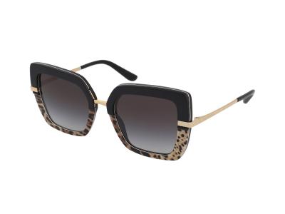Dolce & Gabbana DG4373 32448G